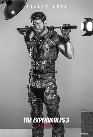 File:The Expendables 3 Smilee poster.jpg