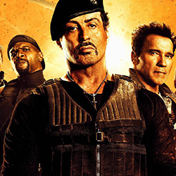 File:Expendables Quiz main2.jpg