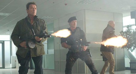 File:Expendables-2-1.jpg