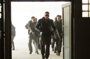 Expendables 94689676