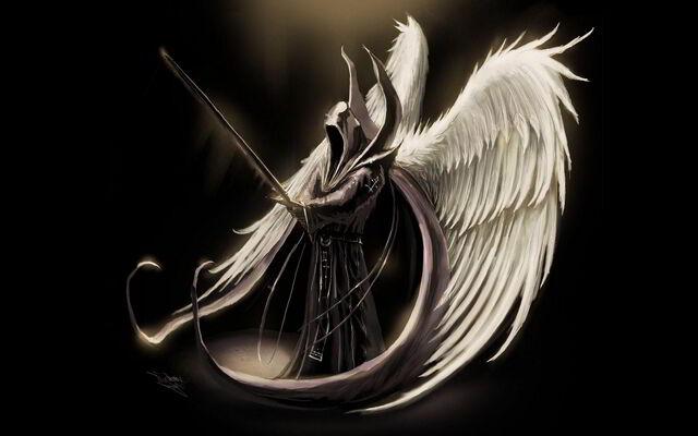 File:Fantasy-Archangel-Art.jpg