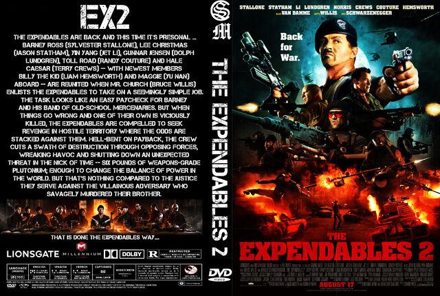 File:EX2 box art.jpg