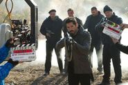 The-expendables-2 gallery6 main