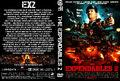 Thumbnail for version as of 17:44, September 4, 2012