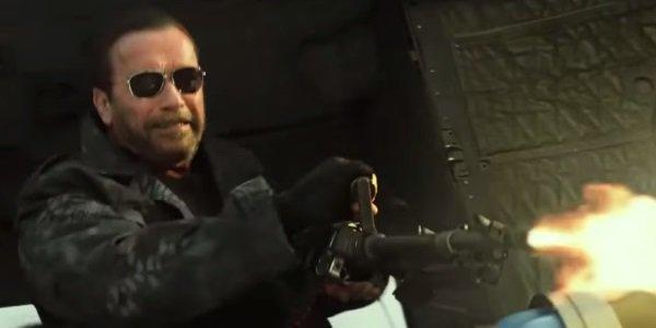 File:Expendables-3-Schwarzenegger.jpg
