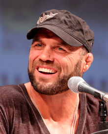 File:File-Randy Couture by Gage Skidmore.jpeg