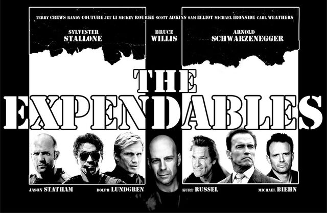 File:Expendables 2 fanmade poster .jpg