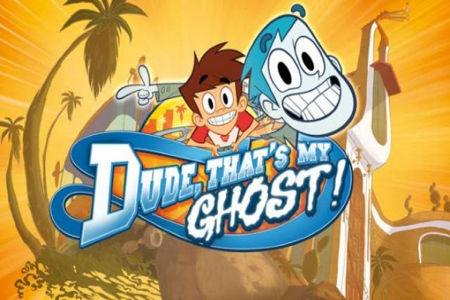 File:Logo de la serie.jpg