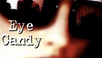 Eyecandybook