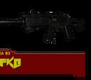 K.A 93