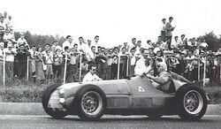1950 7 Farina