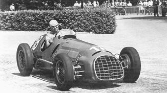 1950 4 Ascari