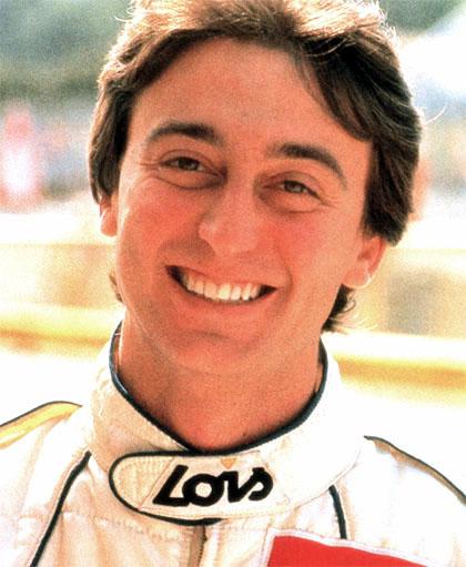 Image Adrian Campos Jpg The Formula 1 Wiki Fandom