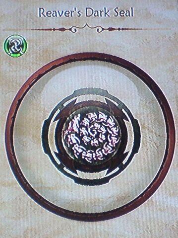 File:Reaver's Dark Seal.jpg