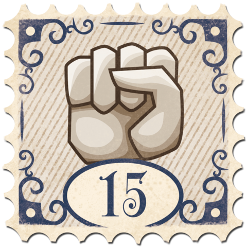 File:Stamp Fight Cluck Fist.png