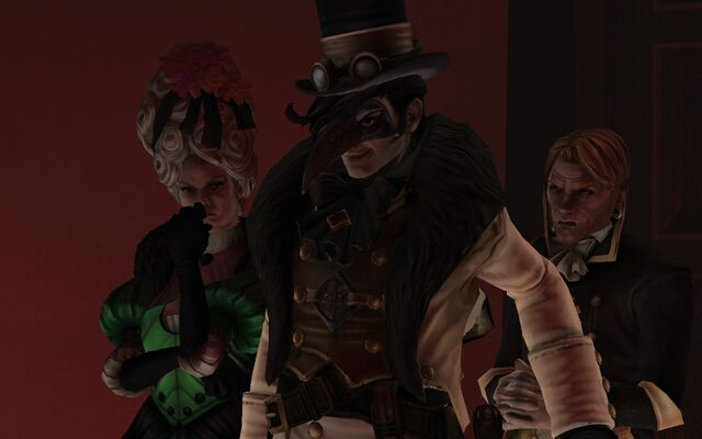 File:Reaver Masquerade.jpg