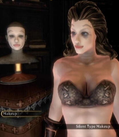 File:Fable 3 Silent Type Makeup.jpg
