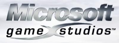 File:Microsoft Game Studios.jpg