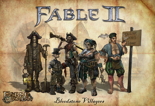 File:Fable 2 people bloodstone.jpg