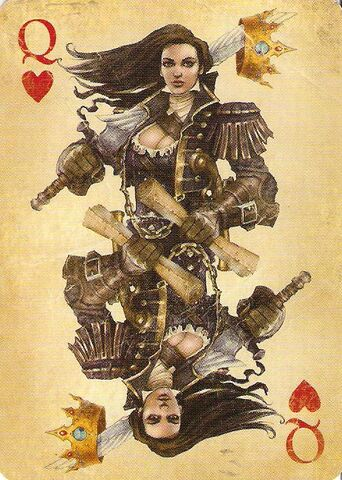 File:Queen of Hearts.jpg