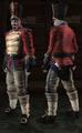 Bowerstone Soldier Uniform alt.png