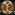 Bronze Quest Icon