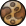 File:Bronze Quest Icon.png