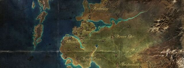 File:Fable II Map.jpg