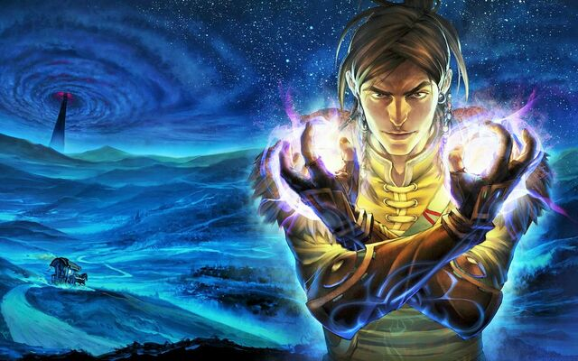 File:Fable-the-journey-.jpg