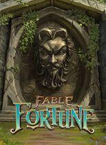 Fable Fortune Demon Door
