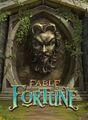 Fable Fortune Demon Door.jpg