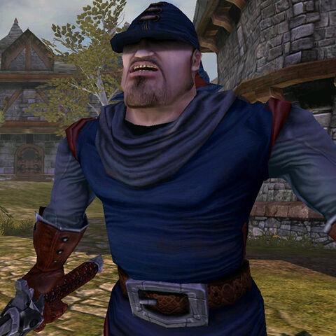 File:Albion Guard.jpg