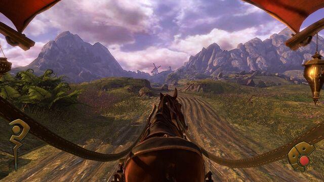 File:ScreenShot-The Journey.jpg