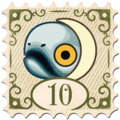 Stamp Time Fish.png