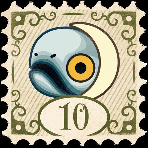 File:Stamp Time Fish.png
