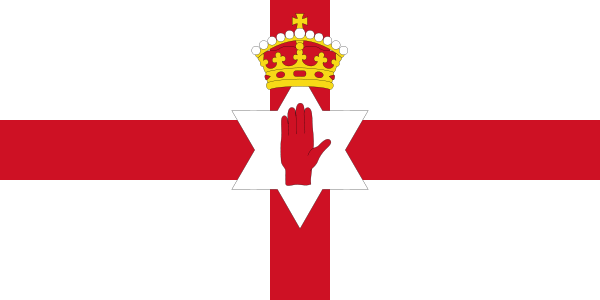 File:UlsterBanner.png