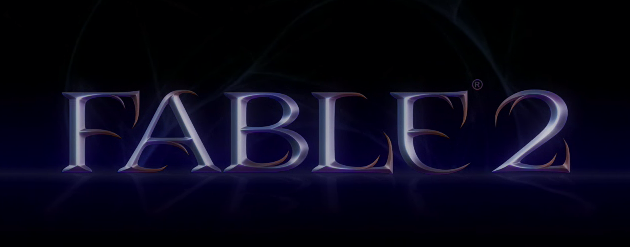 File:Fable2logo.png
