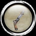 Steel turret pistol.png