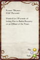 Warrant for Arson 2.png
