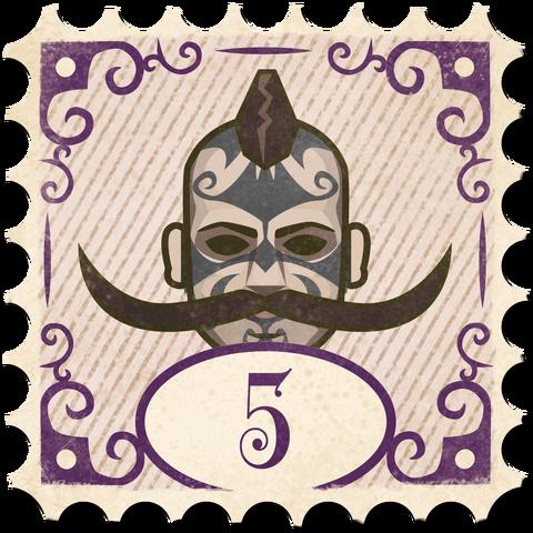 File:Stamp Ultimate Warrior.png