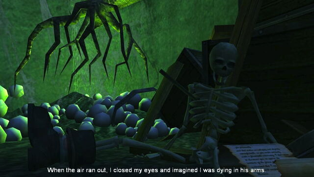 File:Investgating the Mayor Cellar.jpg
