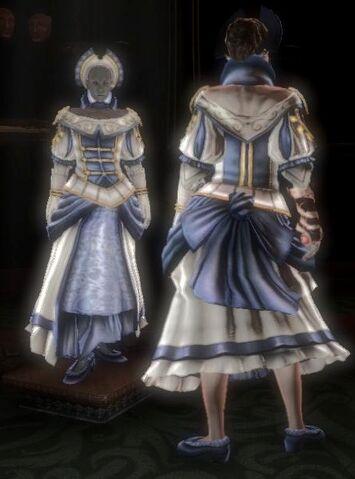File:Elegant Princess Suit alt.jpg