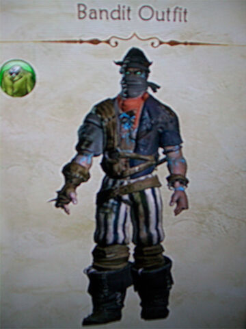 File:Bandit-Outfit.jpg