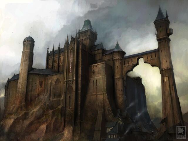 File:CastleArt.jpg