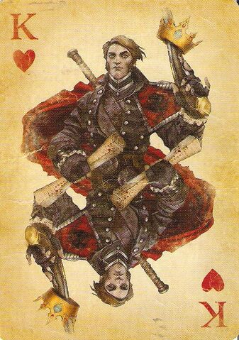 File:King of Hearts.jpg