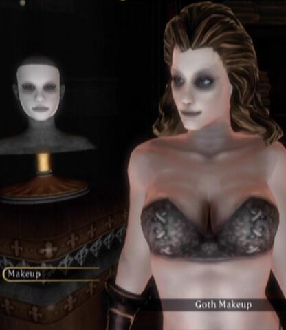 File:Fable 3 Goth Makeup.jpg