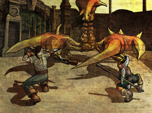 File:Chamber of Fate Fresco - Scorpion King.png
