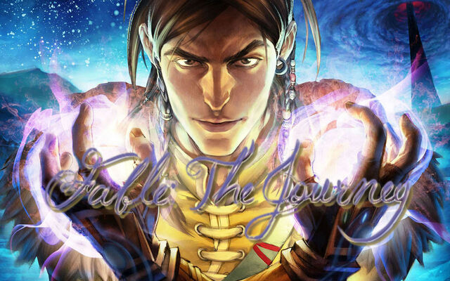 File:Fable-the-journey-02.jpg