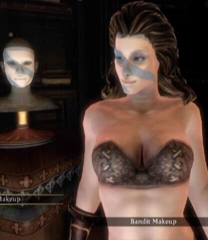 File:Fable 3 Bandit Makeup.jpg