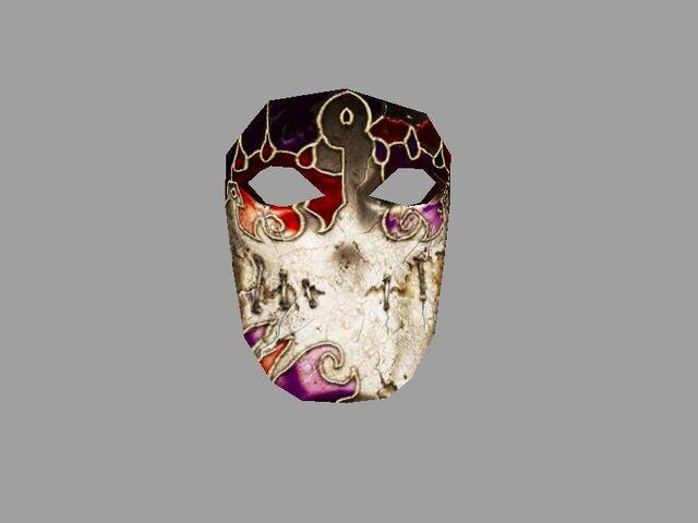 File:JoB mask.jpg